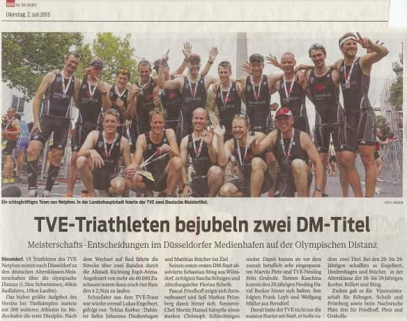 2013_07_04_Presse_DüDo